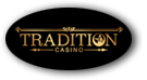 casino tradition casino